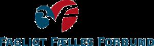 3f_logo