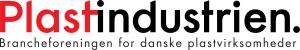 Plastindustrien_off_logo
