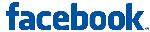 facebook logo_150